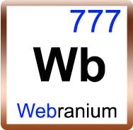 Webranium